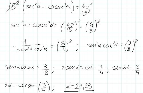 Equazione goniometrica