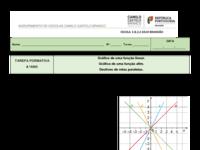 tarefa formativa-funções afins.pdf