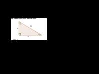 Zadatci za vježbu- trogonometrijski omjeri.pdf
