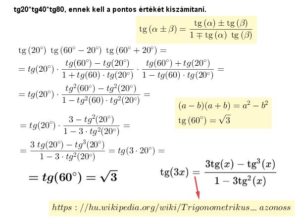 [url=https://www.gyakorikerdesek.hu/kozoktatas-tanfolyamok__hazifeladat-kerdesek__9125003]Forrás: [/url][url=https://znanija.com/task/14114660]Megoldás:[/url]