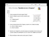 Anexo 2-Ficha Formativa Gamifica-te com o Tangram.pdf