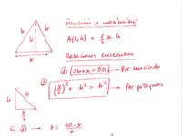Problema de optimización triángulo.pdf