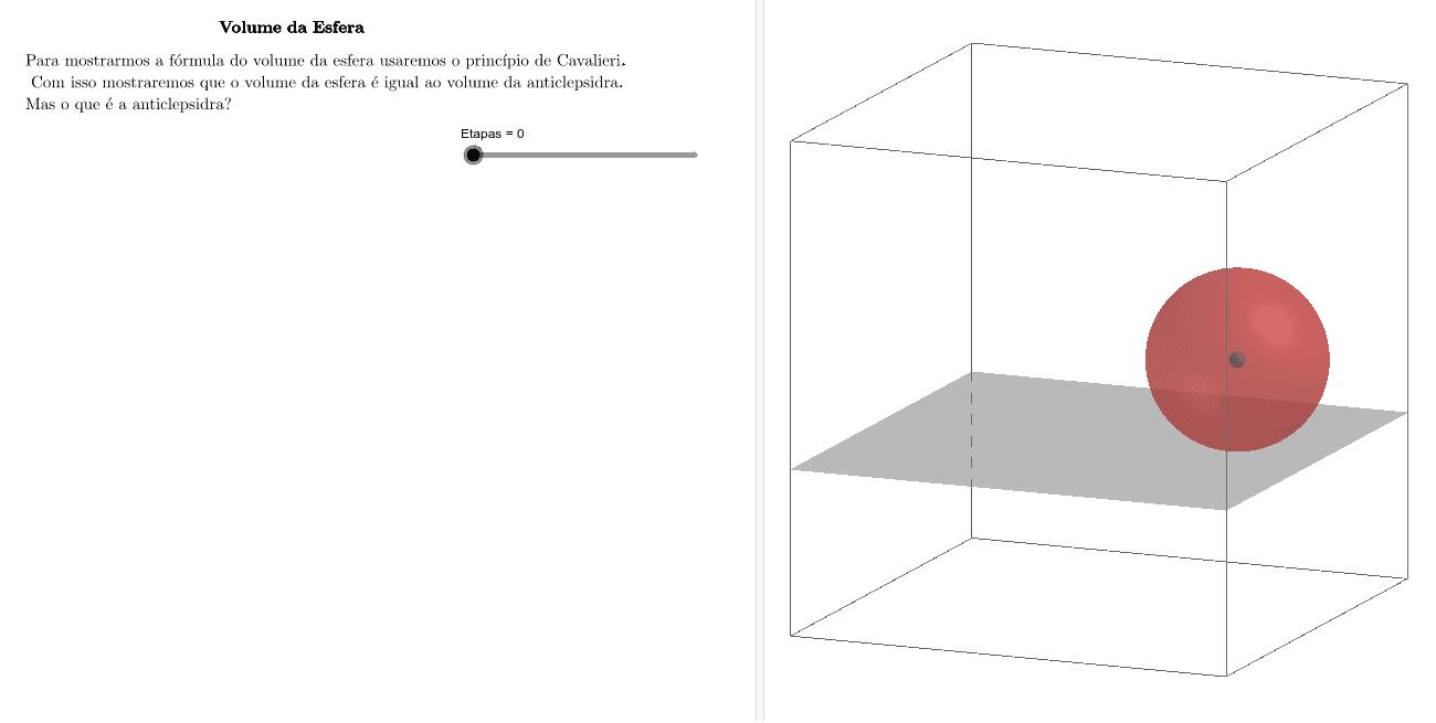 Movimente o seletor etapas e marque as caixas de Esconder/Mostrar Press Enter to start activity