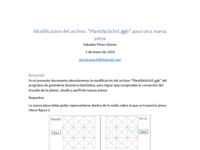 Manual modificación ejercicio planta alzado perfil ver 2.pdf