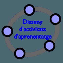 Disseny d'activitats d'aprenentatge
