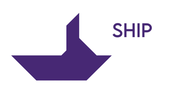 PUZZLE 1: SHIP
