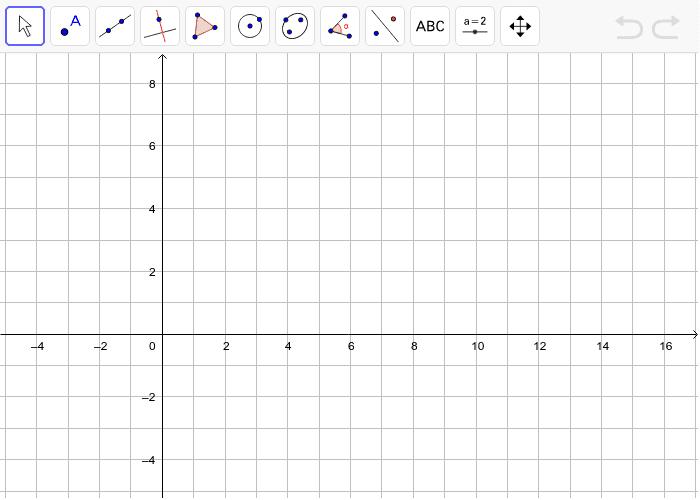 A(-4, 4); B( 3, 7); C( 2, 2); D(-5, -2) Press Enter to start activity