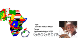 Geogebra Africa