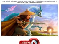 Voir~ Raya et le dernier dragon 2021 Film Complet Stream French.pdf