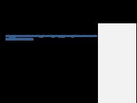 GGB script for the Minkowski Sum Tools.pdf