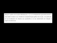 Guião _Estudo da função de proporcionalidade inversa_9.º Ano-Maria Pacheco.pdf