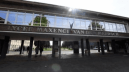 Secondes Van der Meersch 2020/2021
