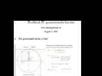 V_goniometrie.pdf