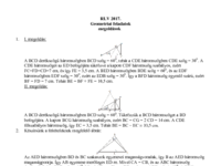 EgyedL_megold.pdf