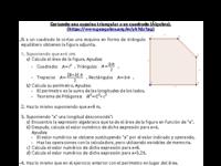 cuadrado_sin_1_esquina_algebra.pdf