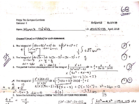 Quizzes P3_20180502170845.pdf