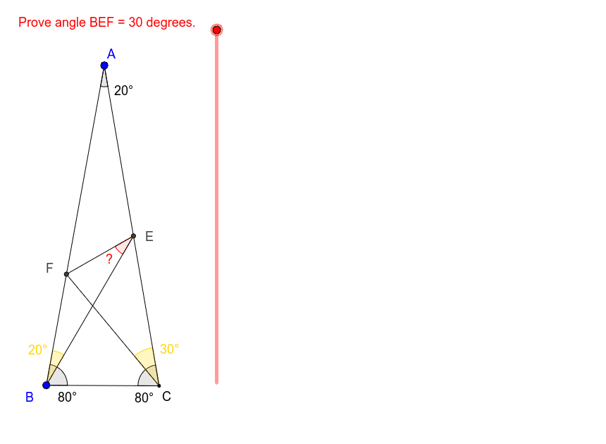 https://en.wikipedia.org/wiki/Langley%E2%80%99s_Adventitious_Angles Press Enter to start activity