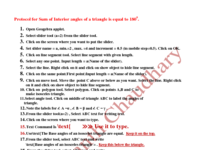 Protocol for base angles of an isosceles triangle.pdf