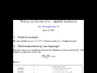 Verloop_van_functies_beschrijven_stvz20210427.pdf