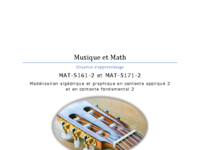 MAT-5161-SA-Guitare-cahier-adulte-version-2019.pdf