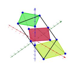 3 Squares