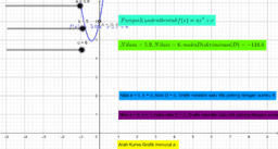 Modul 13C_Yuyun Purwanti_SMP N 6 Purwokerto