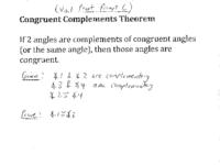 Proof Prompt (C).pdf