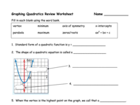 Graphing-Quadratics-Review p1 only .pdf