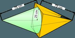 mb3+ LU14_LU25 Pyramide, Kegel und Kugel