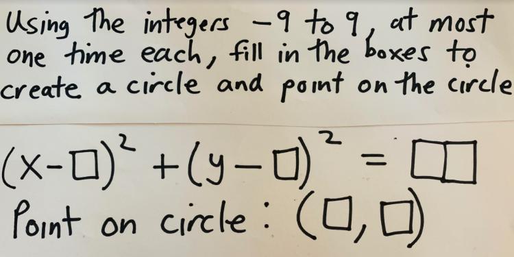 [size=100]This problem is a spin-off from one very similar by [url=https://twitter.com/robertkaplinsky]Robert Kaplinsky[/url]. [/size]