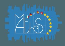 LIBRO EN ESPAÑOL DEL PROYECTO M.A.T.H.S