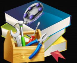 Рекомендації для створення GeoGebraBook