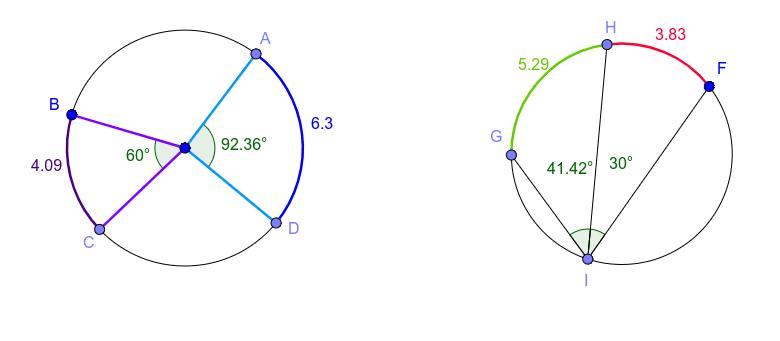 Theorem #3 Press Enter to start activity