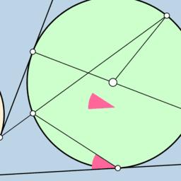 GoGeometry Action 70!