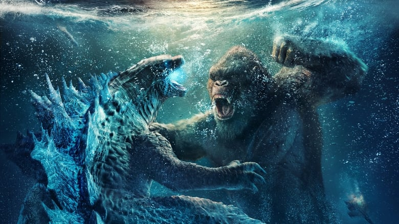 Godzilla vs. Kong (2021) Film Completo Scarica HD Gratis Streaming ITA in linea Godzilla vs. Kong (2021) Film Completo - Guarda Godzilla vs. Kong (2021) Film Completo Streaming ITA - Scarica HD Qualità Godzilla vs. Kong (2021) Godzilla vs. Kong (2021), Godzilla vs. Kong streaming altadefinizione, Godzilla vs. Kong streaming cb01, Godzilla vs. Kong film streaming senzalimiti, Godzilla vs. Kong film completo, Godzilla vs. Kong scarica. Download In FULL HD. Iphone, Android e Windows supportati  GUARDA / SCARICA FILM COMPLETO ITALIANO   ⇨[Guarda Film HD] »➫ https://worldcinema.site/it/movie/399566/godzilla-vs-kong   ⇨[Scarica HD Qualità] »➫ https://worldcinema.site/it/movie/399566/godzilla-vs-kong   TRAMA In un momento in cui i mostri camminano sulla Terra, la lotta dell'umanità per il suo futuro fa scatenare Godzilla e Kong su una rotta di collisione che vedrà le due forze più potenti della natura sul pianeta scontrarsi in una spettacolare battaglia per secoli. Mentre Monarch intraprende una pericolosa missione in un terreno inesplorato e scopre indizi sulle origini dei Titani, una cospirazione umana minaccia di spazzare via per sempre le creature, sia buone che cattive, dalla faccia della terra.  TAGS : Godzilla vs. Kong streaming ita, Godzilla vs. Kong altadefinizione, Godzilla vs. Kong streaming altadefinizione, Godzilla vs. Kong streaming cb01, Godzilla vs. Kong film completo, Godzilla vs. Kong guarda film completo, Godzilla vs. Kong film streaming senzalimiti  Godzilla vs. Kong streaming 2021, Godzilla vs. Kong streaming film per tutti, Godzilla vs. Kong streaming free, Godzilla vs. Kong streaming ita 2021, Godzilla vs. Kong streaming senza registrazione, Godzilla vs. Kong 2021 streaming ita, Godzilla vs. Kong 2021 streaming sub ita, Godzilla vs. Kong 2021 streaming filmsenzalimiti, Godzilla vs. Kong 2021 streaming ita hd, Godzilla vs. Kong 2021 streaming hd, Godzilla vs. Kong 2021 streaming ita altadefinizione, Godzilla vs. Kong 2021 streaming film per tutti, Godzilla vs. Kong 2021 streaming ita, Godzilla vs. Kong 2021 streaming cineblog01, Godzilla vs. Kong 2021 streaming ita altadefinizione, Godzilla vs. Kong 2021 streaming altadefinizione, Godzilla vs. Kong 2021 streaming nowvideo Godzilla vs. Kong 2021 streaming cb01 Godzilla vs. Kong 2021 streaming hd Godzilla vs. Kong 2021 streaming sub ita Godzilla vs. Kong streaming 2021 altadefinizione  >>>>>> One World: Together At Home <<<<<< Basic protective measures against the new coronavirus Stay aware of the latest information on the COVID-19 outbreak, Godzilla vs. Kongilable on the WHO website and through your national and local public health authority. Most people who become infected experience mild illness and recover, but it can be more severe for others. Take care of your health and protect others by doing the following: Wash your hands frequently Regularly and thoroughly clean your hands with an alcohol-based hand rub or wash them with soap and water. Why? Washing your hands with soap and water or using alcohol-based hand rub kills viruses that may be on your hands. Maintain social distancing Maintain at least 1 metre (9 feet) distance between yourself and anyone who is coughing or sneezing. Why? When someone coughs or sneezes they spray small liquid droplets from their nose or mouth which may contain virus. If you are too close, you can breathe in the droplets, including the COVID-19 virus if the person coughing has the disease. Avoid touching eyes, nose and mouth Why? Hands touch many surfaces and can pick up viruses. Once contaminated, hands can transfer the virus to your eyes, nose or mouth. From there, the virus can enter your body and can make you sick. Practice respiratory hygiene Make sure you, and the people around you, follow good respiratory hygiene. This means covering your mouth and nose with your bent elbow or tissue when you cough or sneeze. Then dispose of the used tissue immediately. Why? Droplets spread virus. By following good respiratory hygiene you protect the people around you from viruses such as cold, flu and COVID-19.  If you have fever, cough and difficulty breathing, seek medical care early Stay home if you feel unwell. If you have a fever, cough and difficulty breathing, seek medical attention and call in advance. Follow the directions of your local health authority. Why? National and local authorities will have the most up to date information on the situation in your area. Calling in advance will allow your health care provider to quickly direct you to the right health facility. This will also protect you and help prevent spread of viruses and other infections. Stay informed and follow advice given by your healthcare provider Stay informed on the latest developments about COVID-19. Follow advice given by your healthcare provider, your national and local public health authority or your employer on how to protect yourself and others from COVID-19. Why? National and local authorities will have the most up to date information on whether COVID-19 is spreading in your area. They are best placed to advise on what people in your area should be doing to protect