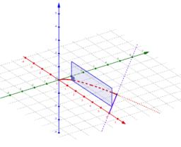 AP Calculus volume problems