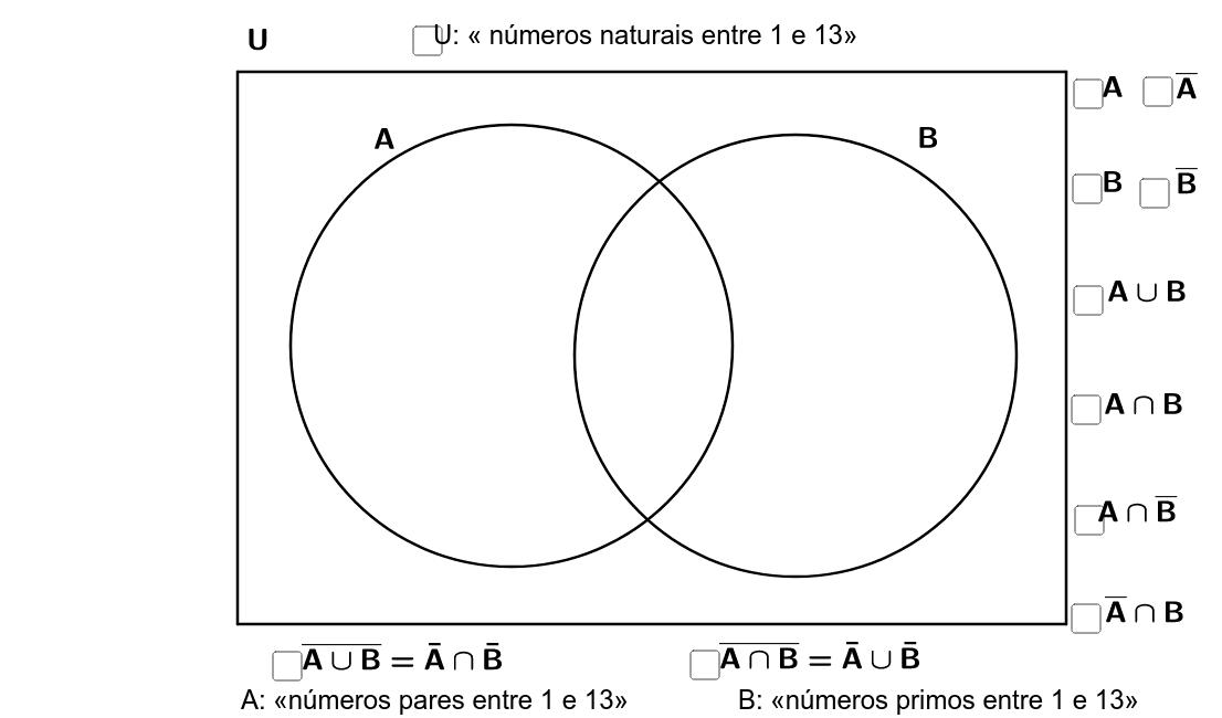 Com base no diagrama abaixo, resolva as questões 01, 02 e 03. Press Enter to start activity
