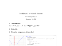 irrationale_functies.pdf