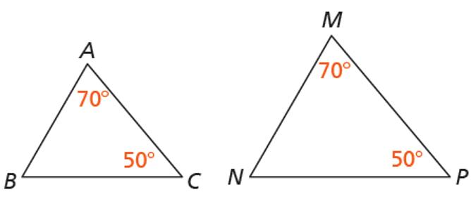 [size=200][b][color=#ff00ff]انظر الى المثلثين أعلاه [/color][/b][/size]