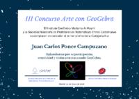 Diplomas III Concurso Arte con GeoGebra 2019 Juan Carlos Ponce.pdf