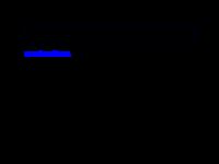 Michael Rode - Harmonischer Oszillator.pdf