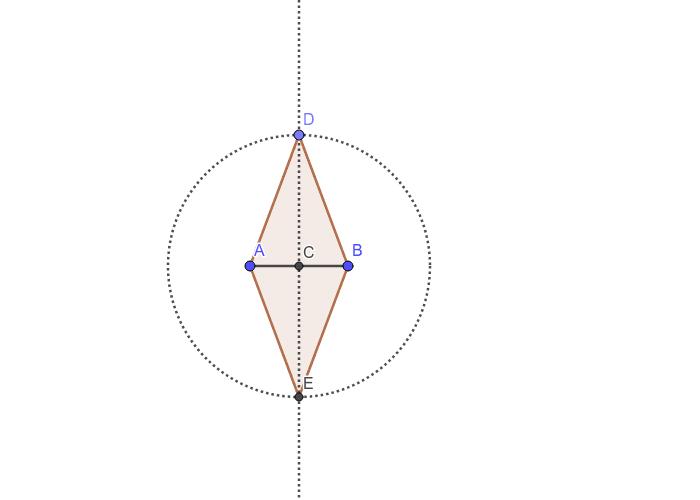 Explora desplazando los puntos A, B y D Presiona Intro para comenzar la actividad