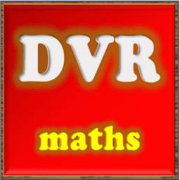 9th standard Maths II term