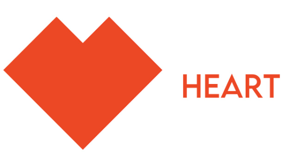 PUZZLE 3: HEART