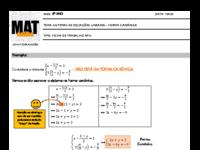 MatOnline_sistemas.pdf