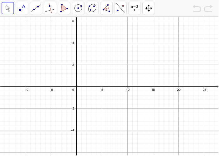 m(x) = -2x-4 Press Enter to start activity