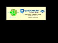 NEMATYC 2015 - GeoGebra Tips and Tricks.pdf