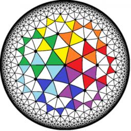 09.10_Geometrie k přijímačkám
