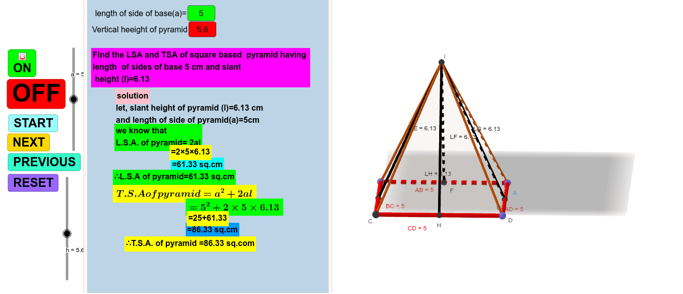 look at the following figure  Press Enter to start activity