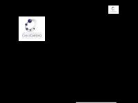 Relme32 - Actividades apoyadas en GeoGebra.pdf